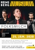 a4_plakat_musium_folksmilch_225.png