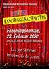 a4plakatfaschingsnachmittag2020.jpg