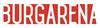 burgarena_logo_farbig_rgb.jpg