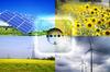 erneuerbare_energien.jpg