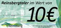 gutschein_taler_front_1000px1.jpg