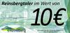 gutschein_taler_front_1000px.jpg