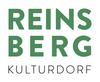 kulturdorf_schwarz_reinsberg_logo_farbig_rgb.jpg