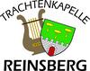 logo_tk_reinsberg_neu_4c1.jpg