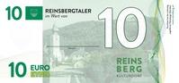 reinsbergtaler2020150x70mmpreview1front.jpg